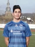 Aker Arslan