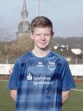 Fabian Bauch