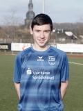 Mats Endt-Knauer