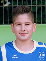 Adnan Sudzuk
