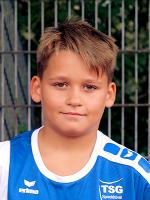 Aris Rotomund