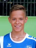 Gian-Luca Hoven