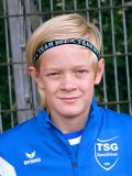 Finn-Luca Gladen