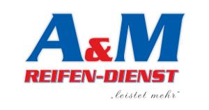 A&M Reifendienst