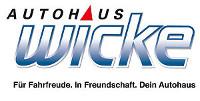 Autohaus Wicke