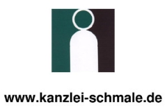 Kanzlei Schmale