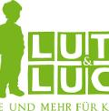 Lutz-und-Lucy